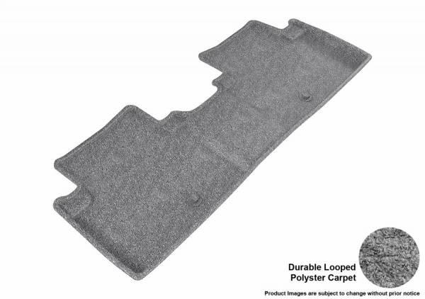 3D MAXpider - U Ace 3D MAXpider ACURA ILX 2013-2019 CLASSIC GRAY R2 L1AC00822201