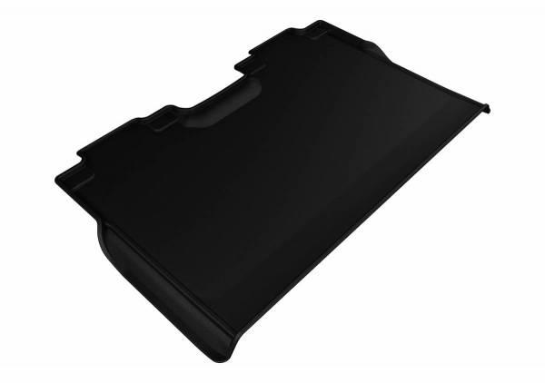 3D MAXpider - U Ace 3D MAXpider FORD F-150 2015-2019 SUPERCREW KAGU BLACK R2 L1FR08321509