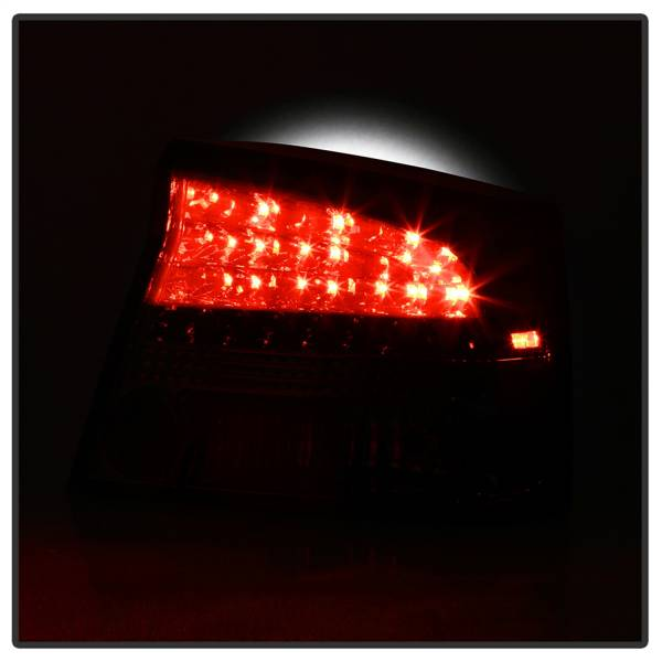 Spyder Auto - LED Tail Lights 5002297