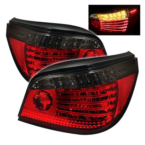 Spyder Auto - LED Tail Lights 5000873