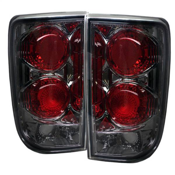 Spyder Auto - LED Tail Lights 5001177