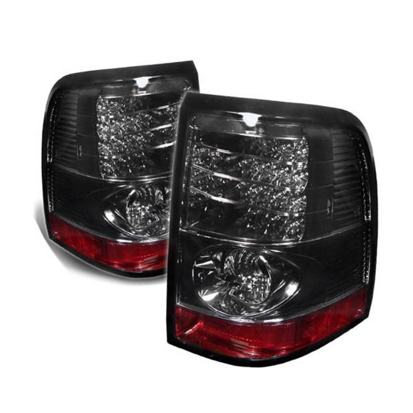 Spyder Auto - LED Tail Lights 5002983