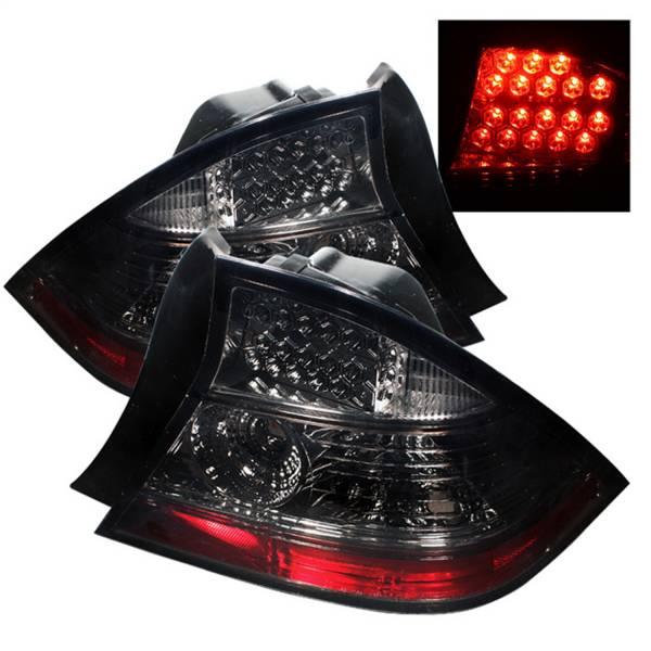 Spyder Auto - LED Tail Lights 5004482
