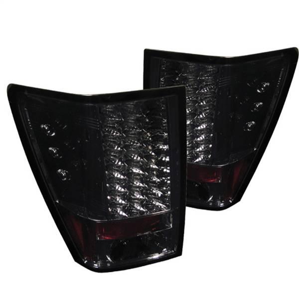 Spyder Auto - LED Tail Lights 5005557
