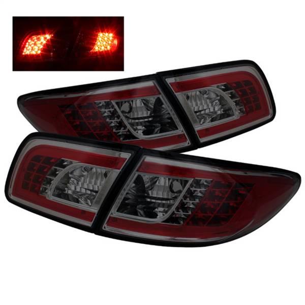 Spyder Auto - LED Tail Lights 5006080
