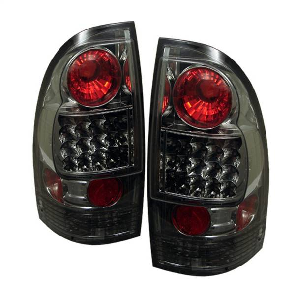 Spyder Auto - LED Tail Lights 5007957
