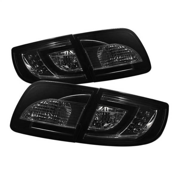 Spyder Auto - LED Tail Lights 5017406