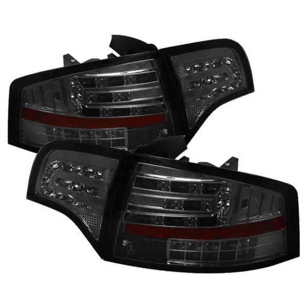Spyder Auto - LED Tail Lights 5029317
