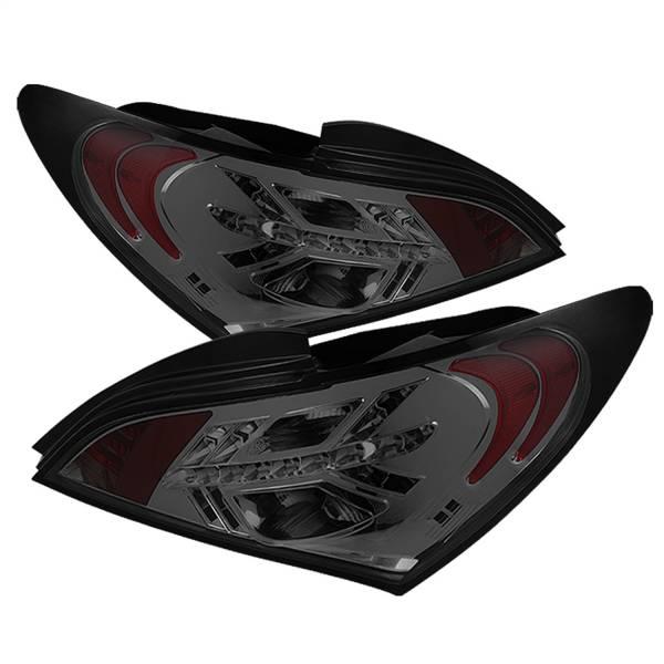 Spyder Auto - LED Tail Lights 5036858