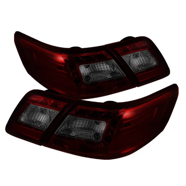 Spyder Auto - LED Tail Lights 5042620
