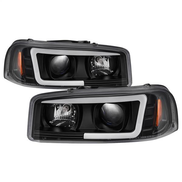 Spyder Auto - Projector Headlights 5084521