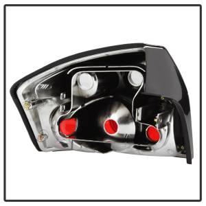 Spyder Auto - Altezza Tail Lights 5000002 - Image 2