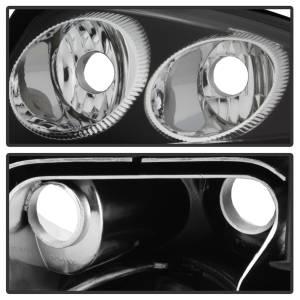 Spyder Auto - Altezza Tail Lights 5000002 - Image 3