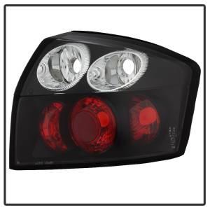 Spyder Auto - Altezza Tail Lights 5000002 - Image 4