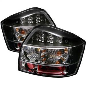 Spyder Auto - LED Tail Lights 5000026