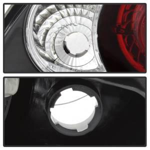 Spyder Auto - Altezza Tail Lights 5000330 - Image 3
