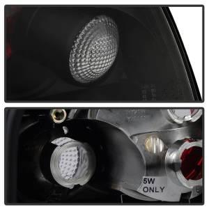 Spyder Auto - Altezza Tail Lights 5000408 - Image 5