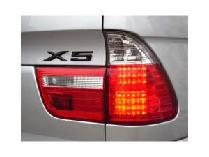 Spyder Auto - LED Tail Lights 5000804 - Image 2