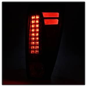 Spyder Auto - LED Tail Lights 5001061 - Image 3