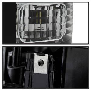 Spyder Auto - LED Tail Lights 5001368 - Image 5