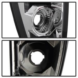 Spyder Auto - Altezza Tail Lights 5001429 - Image 2