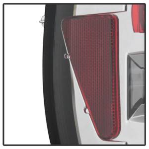 Spyder Auto - Altezza Tail Lights 5001429 - Image 4