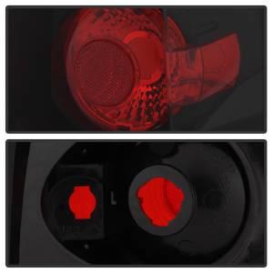 Spyder Auto - Altezza Tail Lights 5001597 - Image 5