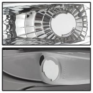 Spyder Auto - Tail Lights 5001672 - Image 3