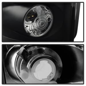 Spyder Auto - Altezza Tail Lights 5002181 - Image 4