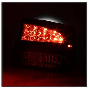 Spyder Auto - LED Tail Lights 5002273 - Image 3