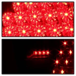 Spyder Auto - LED Tail Lights 5002365 - Image 7