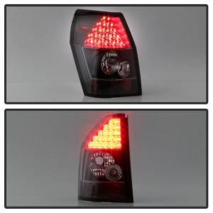 Spyder Auto - LED Tail Lights 5002365 - Image 9