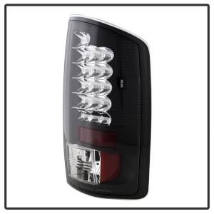 Spyder Auto - LED Tail Lights 5002617 - Image 6