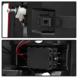 Spyder Auto - LED Tail Lights 5002631 - Image 5