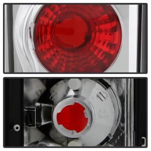 Spyder Auto - Altezza Tail Lights 5002921 - Image 3