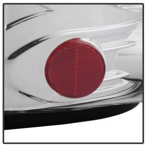 Spyder Auto - Altezza Tail Lights 5003201 - Image 4