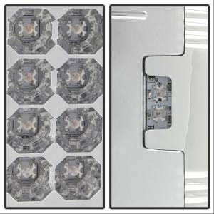 Spyder Auto - LED Tail Lights 5003478 - Image 2
