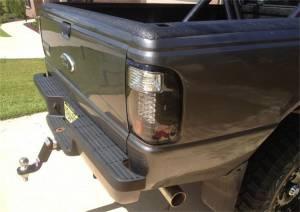 Spyder Auto - LED Tail Lights 5003836 - Image 2
