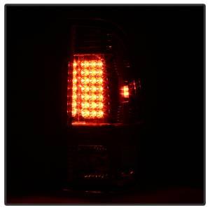 Spyder Auto - LED Tail Lights 5003911 - Image 5
