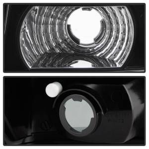 Spyder Auto - Tail Lights 5005502 - Image 3