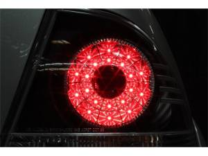 Spyder Auto - LED Tail Lights 5005809 - Image 3