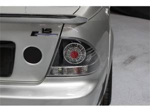 Spyder Auto - LED Tail Lights 5005809 - Image 4