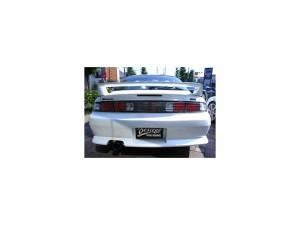 Spyder Auto - LED Tail Lights 5006622 - Image 2
