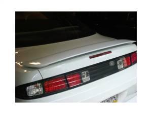 Spyder Auto - LED Tail Lights 5006622 - Image 4
