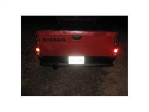 Spyder Auto - Altezza Tail Lights 5006882 - Image 3