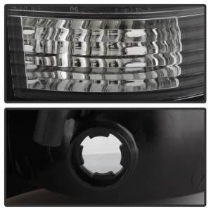 Spyder Auto - Tail Lights 5007896 - Image 5
