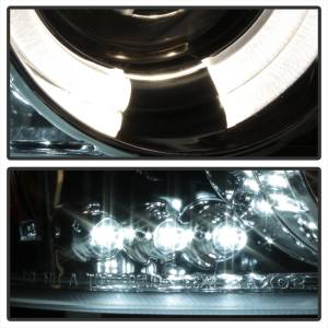 Spyder Auto - Projector Headlights 5009364 - Image 5