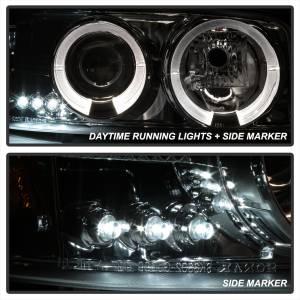 Spyder Auto - Projector Headlights 5009364 - Image 6