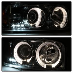 Spyder Auto - Projector Headlights 5009364 - Image 8