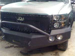 Spyder Auto - Halo LED Projector Headlights 5009494 - Image 5